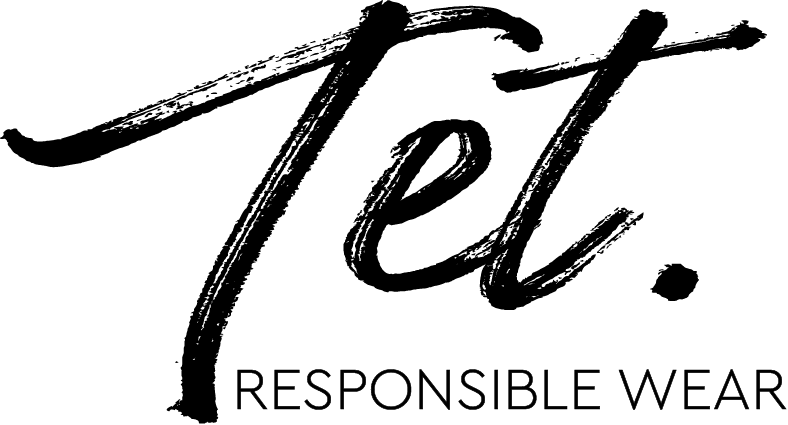 TET. Responsible wear